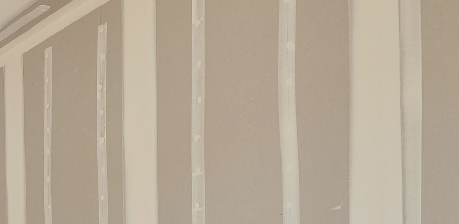 An image of Fire Rated Drywall, sold by Clares