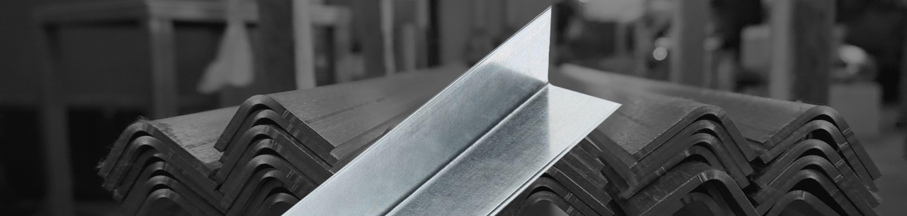 clares-metal-angleproducts