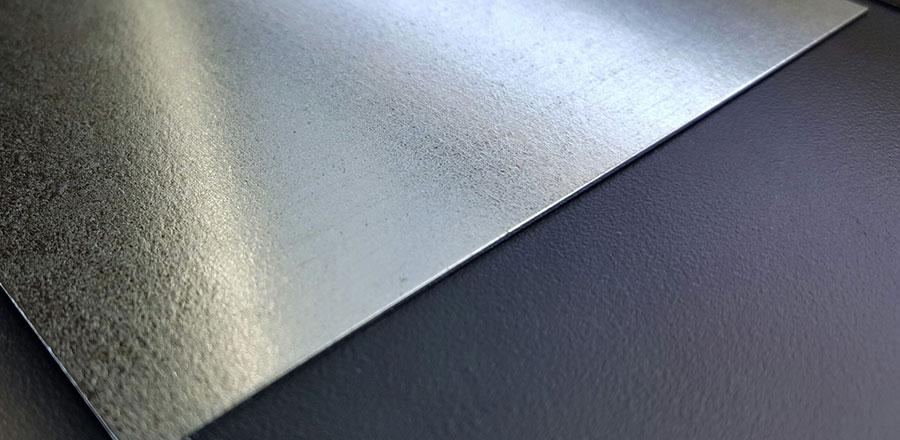 clares-metal-flatmetal