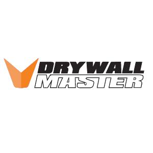 drywall master brand logo