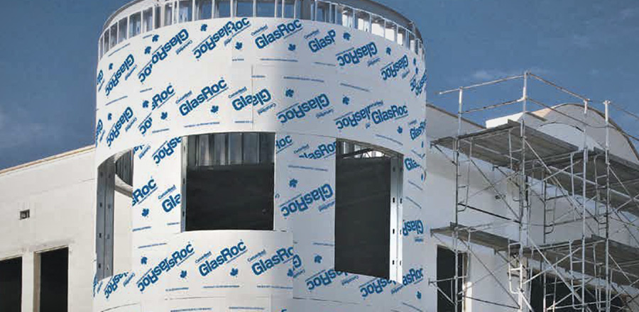 cl-drywall-products-glassroc-1