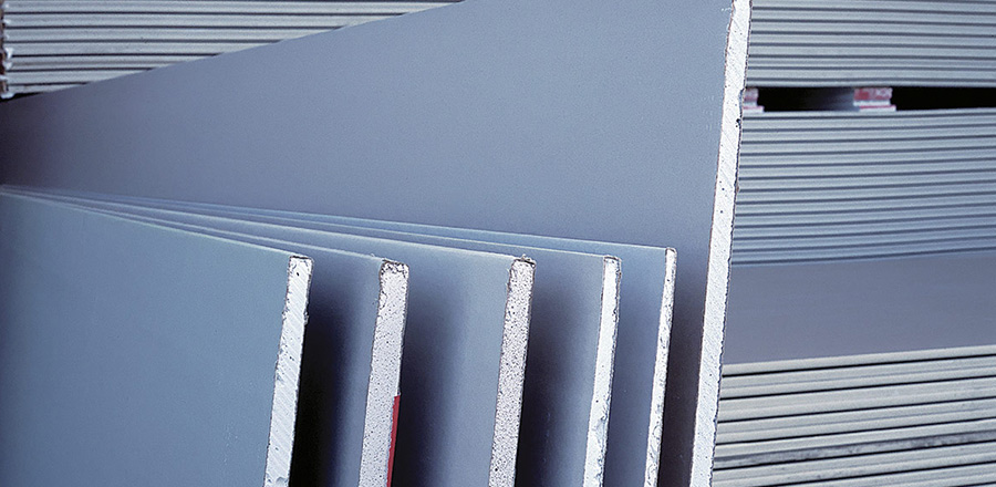 cl-drywall-products-specialty-1